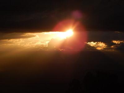 Mt. Kenya Hiking Tour