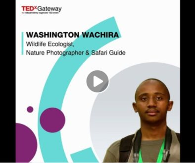 WASHINGTON_TEDXGATEWAY