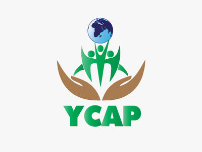 YCAP is a non-profit that mainly focuses on spreading Environmental Awareness in Kenya. Their work is based on helping communities change perspectives towards the environment, so as to be involved in sustainable conservation activities that will improve their livelihoods.